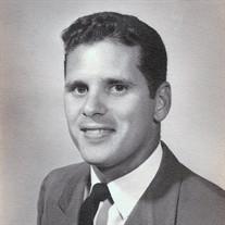 Robert W.  Albertson