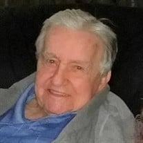 Bruce Addor