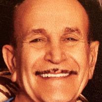 Mr. Farris S. Owen