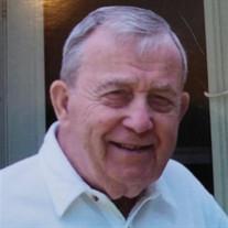 Thomas M. Klopack