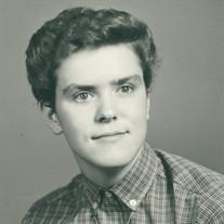 Phyllis Ann Biekert