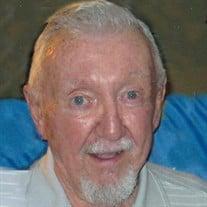 Lyle Ralph Meekma