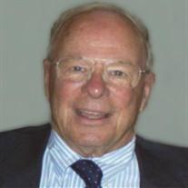 Donald Arthur Beaudry