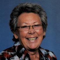 Colleen M. Kula