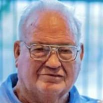 Bill Eugene Dexter