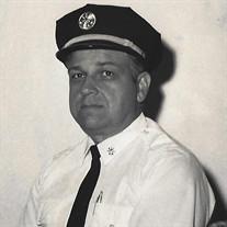 Joseph M. Trilli