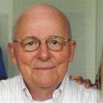 Stanley H. Helberg