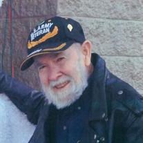 H. Lee Wilcox