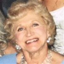 Mary  Adele  Roper