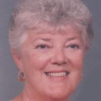 Anna C. Bingham