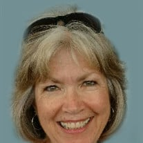 Linda Humphrey