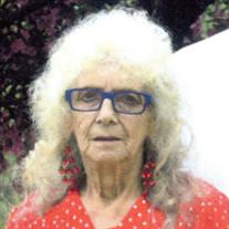 Wanda M. Shade