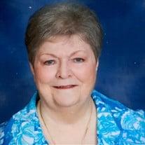 Mrs. Ramona Reed Hesser