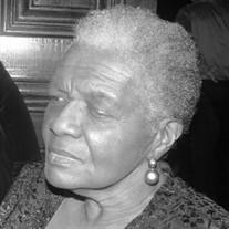Rita  C. Howard
