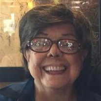 Karen  S. Waskosky