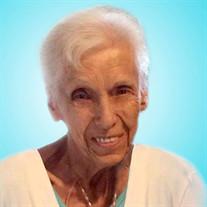 "Doris ""Sue"" L. Kaczmarek"