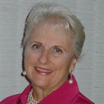 Elizabeth  J. Deak