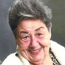 Linda H. Roberson