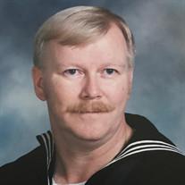 Dennis C. Knutson Sr.