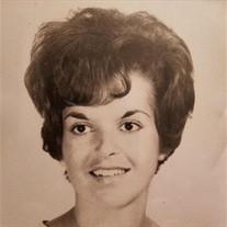 Mrs. Lois Ann Bruin