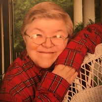 Mrs. Deborah Rae Tolleson