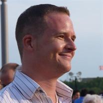 Ryan  T. Haslam