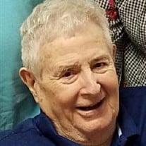 Gene E. Ellis