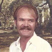 Mr.  Noel Byron Hilton