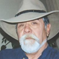 Robert  Abrego