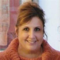 Pamela M. Romanek