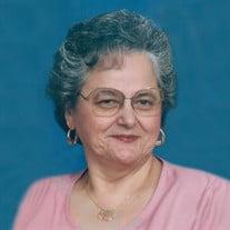 Micaela Amaya Lopez