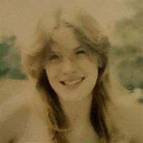 Sheila Ann Parish
