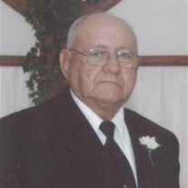 Ronald J. Griffin Sr.