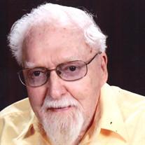 Mr. Robert J. Schmidt