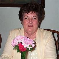 Viola Gaskins Allen