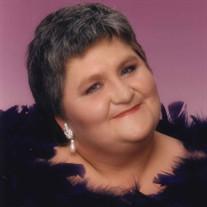 Diana Lynn Fleming