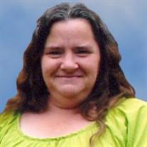 Cindy Lou Miesch