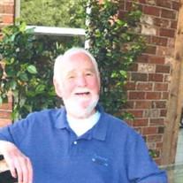 Glynn Edward Gilleland