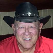 Ronald G. Cornforth