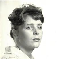 Maureen  Tablas