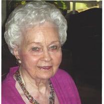Audrey Windham Gatlin