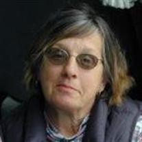 Mrs. Celinda Jane McCoy Bankhead