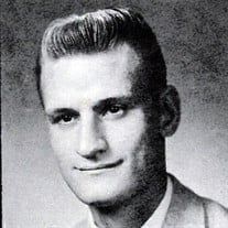 Larry Lester  Pennington