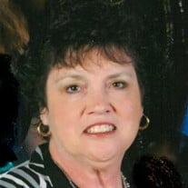 Carol Ogg