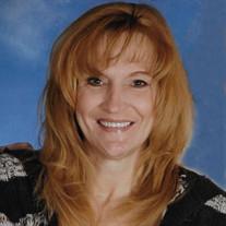 Renee Lynn Simons
