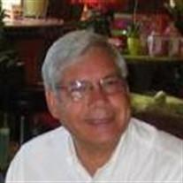 Ronald A. Maehre