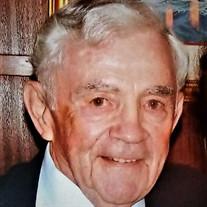Joseph C. Keleher