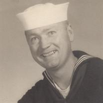 Charles J. Coffey