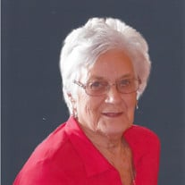Barbara R.  Heath