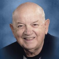 Mr. Ralph D. Murray Sr.